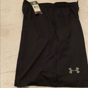 under armour short for men